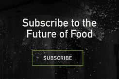 Future-of-Food