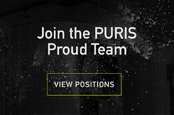Join-the-Team-blog